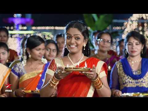 Xxx Mp4 Karthika Deepam Full Song New SerialStarting TodayMonSat At 730 PM 3gp Sex