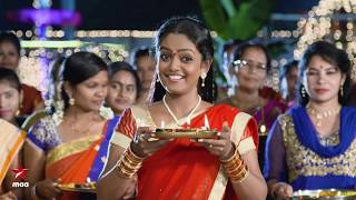 Karthika Deepam Full Song .. New Serial..Starting Today..Mon-Sat at 7:30 PM