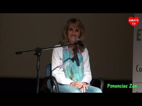 Xxx Mp4 Los Cambios En Tu Vida Suzanne Powell Tarragona 23 11 2013 3gp Sex