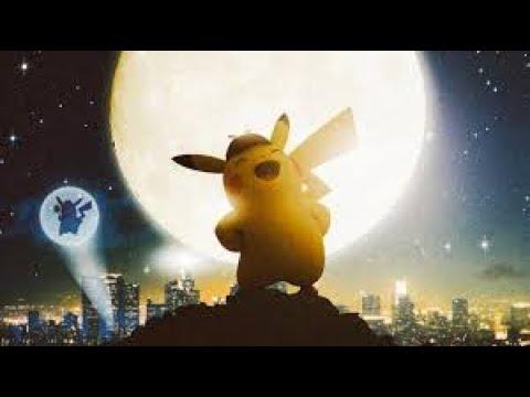 Xxx Mp4 Detective Pikachu Full Game Walkthrough No Commentary Pokemon DetectivePikachu Full Game 3gp Sex