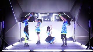 Prizmmy☆ / 「LOVE TROOPER」ダンスマスターVer.