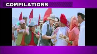 Tees Maar Khan I Akshay Kumar Excites The Audience I Funny Scene