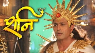 SHANI - 19th April 2018 | Full Launch Party | Colors Tv Shani Dev Today Latest News 2018
