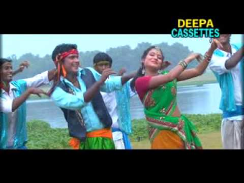 Xxx Mp4 Nagpuri Song Jharkhand Dekhale Nagpuri Video Album HEY RUPA 3gp Sex