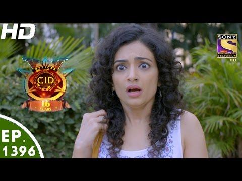 Xxx Mp4 CID सी आई डी Chehre Pe Chehra Episode 1396 10th December 2016 3gp Sex