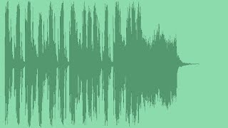 House Intro 2 Royalty Free Music