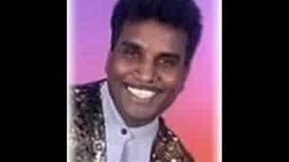 Rakesh Yankaran - Kam Ki Badli