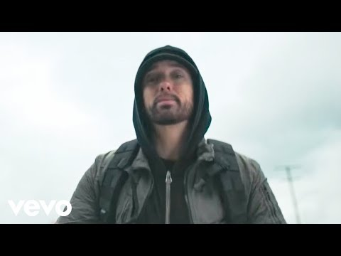Xxx Mp4 Eminem Lucky You Ft Joyner Lucas 3gp Sex