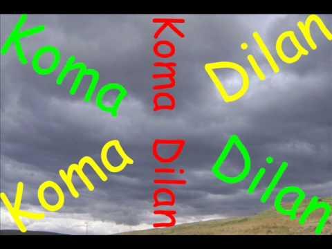 Koma Dilan 2 part 1