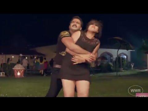 Xxx Mp4 सॉरी सॉरी कहा तारु Bhojpuri Whatsapp Status Sorry Sorry Kaha Taru Pawan Singh Whatsapp Status 3gp Sex