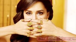 50+Madhuri Dixit Images Wallpapers 2017 Free Download HD Desktop Pictures Photos
