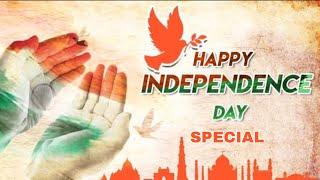 Independence+Day+Special+Jukebox+%7C+Jan+Gan+Man+%7C+Patriotic+Songs+%7C+White+Hill+Music