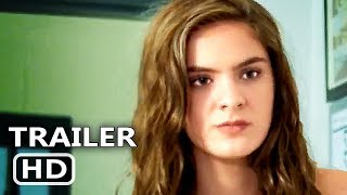 URBAN COUNTRY Trailer (2018) Brighton Sharbino, Teenage, Romance Movie