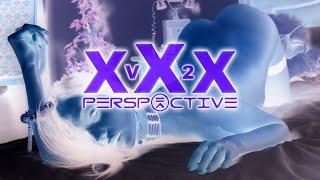 XXX V2 MIX