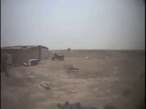 + 18 GRAPHIC US Special Forces CQB Raid in Afghanistan - Raid forze speciali USA