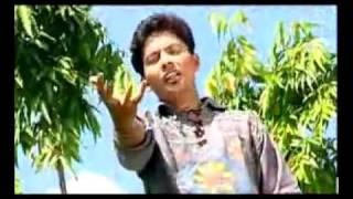 bangla song by monir khan 9.flv