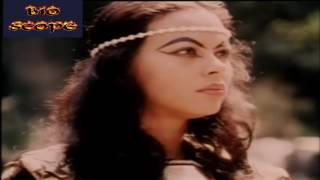 Meri Laila Ka Josh    Hollywood Hindi Movie