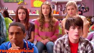 House of Anubis: What Happens Next In Season Two [HQ]