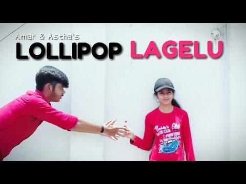 Xxx Mp4 Lollipop Lagelu Bhojpuri Dance Pawan Singh Vicky Patel Dance Dance Choreography Amar Astha 3gp Sex
