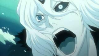 Bleach 307 AMV Clip Download 3/13 (Ichigo vs. Tensa Zangetsu)