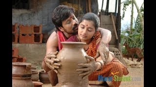 Thevar Movie Thirumagan super scenes and Song
