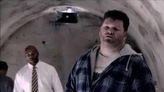 Comercial 76 - JC Penney: Beware of the Doghouse