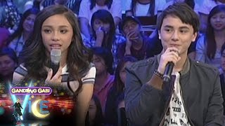 GGV: Will Maymay allow Edward to court her?