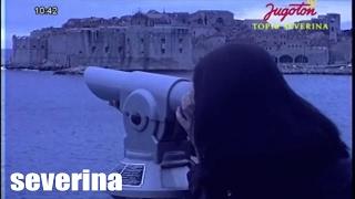 SEVERINA - PRIJATELJICE (OFFICIAL VIDEO '98)