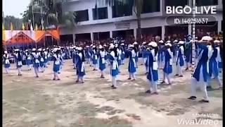 বাংলা চুদাচুদি school Dhanc girls