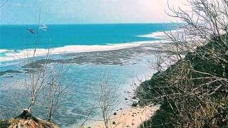 Image result for gunung payung beach