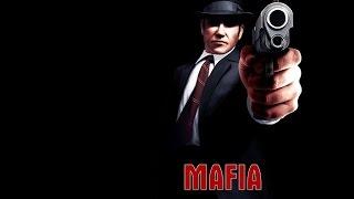 Mafia 1 #0 Tutorial (Bude serie nebo nebude)