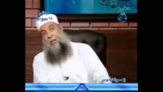 صحة حديث يخفف عن أبى لهب   للشيخ أبو إسحاق الحويني