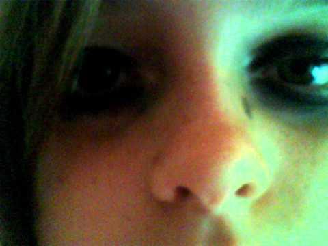 Xxx Mp4 Emo Eye Style Xxx 3gp Sex