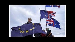'Brexit Bonanza!' Sturgeon's warnings destroyed as Scottish fishermen to get £540m boost