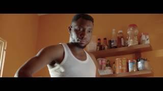 Timi Dakolo - Medicine [Official Video]