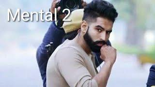 Rocky Mental 2 full trailer 2018 || parmish Verma || Neha Kakkar || Dhamrait Flims