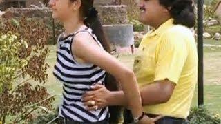 Hamra Hau Chaheen [Full Song] Babbi Lasa Hoja