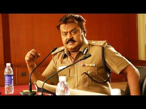 Xxx Mp4 சினிமா துறையில் இந்த வசனத்தை இவரை தவிர யாராலும் பேச முடியாது Vijayakanth Best Acting Scenes 3gp Sex