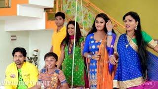 Le Aila Chachi Kunwaar | FULL SONG | Rakesh Mishra, Kalpana, Om Jha, Gunjan Pandey, Alka Jha