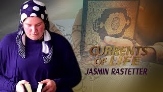 Currents of Life: Jasmin Rastetter - The Best Documentary Ever