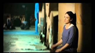 العرض الاول لفيلم بنتين من مصر على روتانا سينما