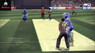 Mumbai Indians vs Sunrisers Hyderabad IPL T20 30/4/14 Prediction
