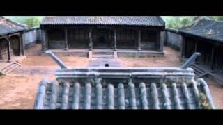 El poder del Tai Chi - Trailer