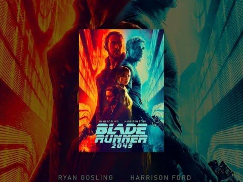 Xxx Mp4 Blade Runner 2049 3gp Sex