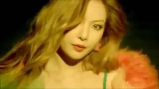 J-Pop vs. K-Pop - Female Soloists