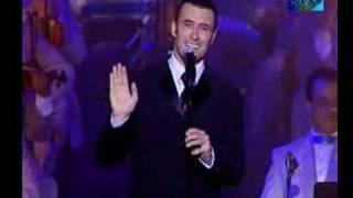 Kazem el Saher