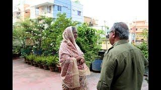 Rooftop farming || EPISODE 62 || Shykh Seraj || Channel i || Roof Gardening ||