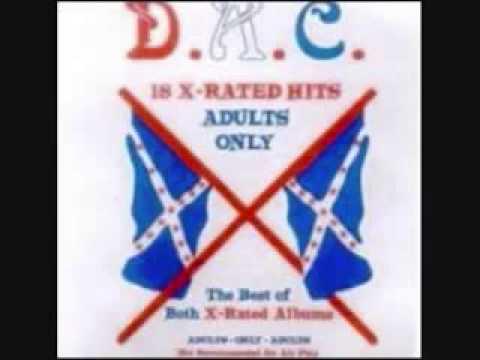 Xxx Mp4 David Allan Coe Lay Me Down Some Rails 3gp Sex