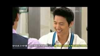 Tae Sub & Kyung Soo (Eng Sub ) Part - 2 Gay Themed