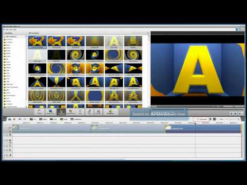Xxx Mp4 How To Edit Video Taken With GoPro Camera Using AVS Video Editor 3gp Sex